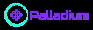 Palladium Advokaadibüroo